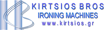 Kirtsios Bros Logo
